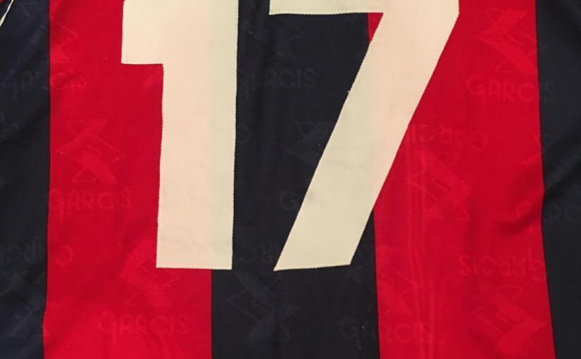 El 17